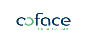 Coface has transferred French State export guarantees activity to Bpifrance
