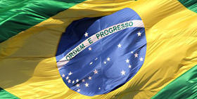 Brazil - No quick fix for the crisis