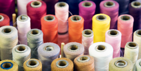 Textiles - Upmarket positioning and innovation: Key to the success for the French and European textile industry?