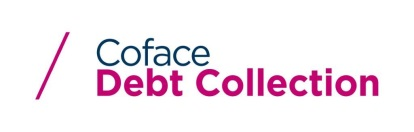 Debt_Collection_logo